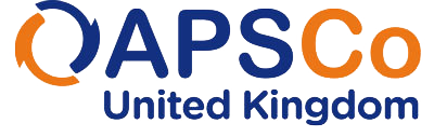 APSCo accredited