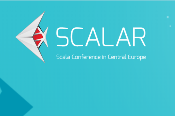 Scalar Artwork