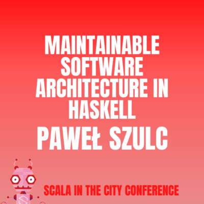 Copy Of Copy Of Copy Of Copy Of Scala In The City Conference (2)