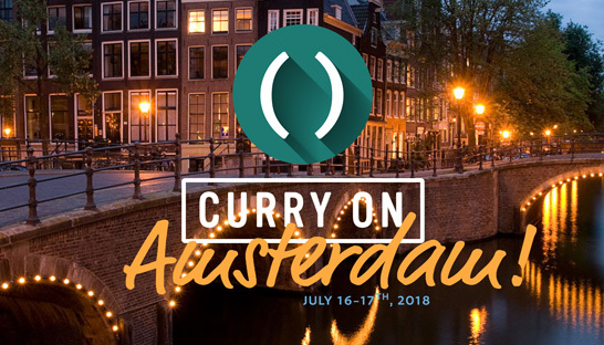 Curry On Amsterdam 2018 03 27 141417276