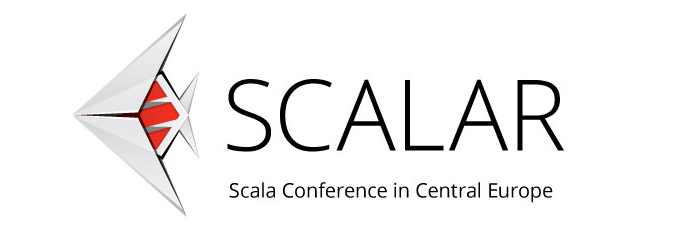 Scalar Large Logo