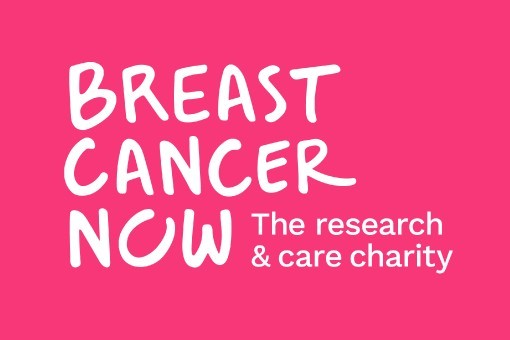 Breast Cancer Now Logo 20191001033916395