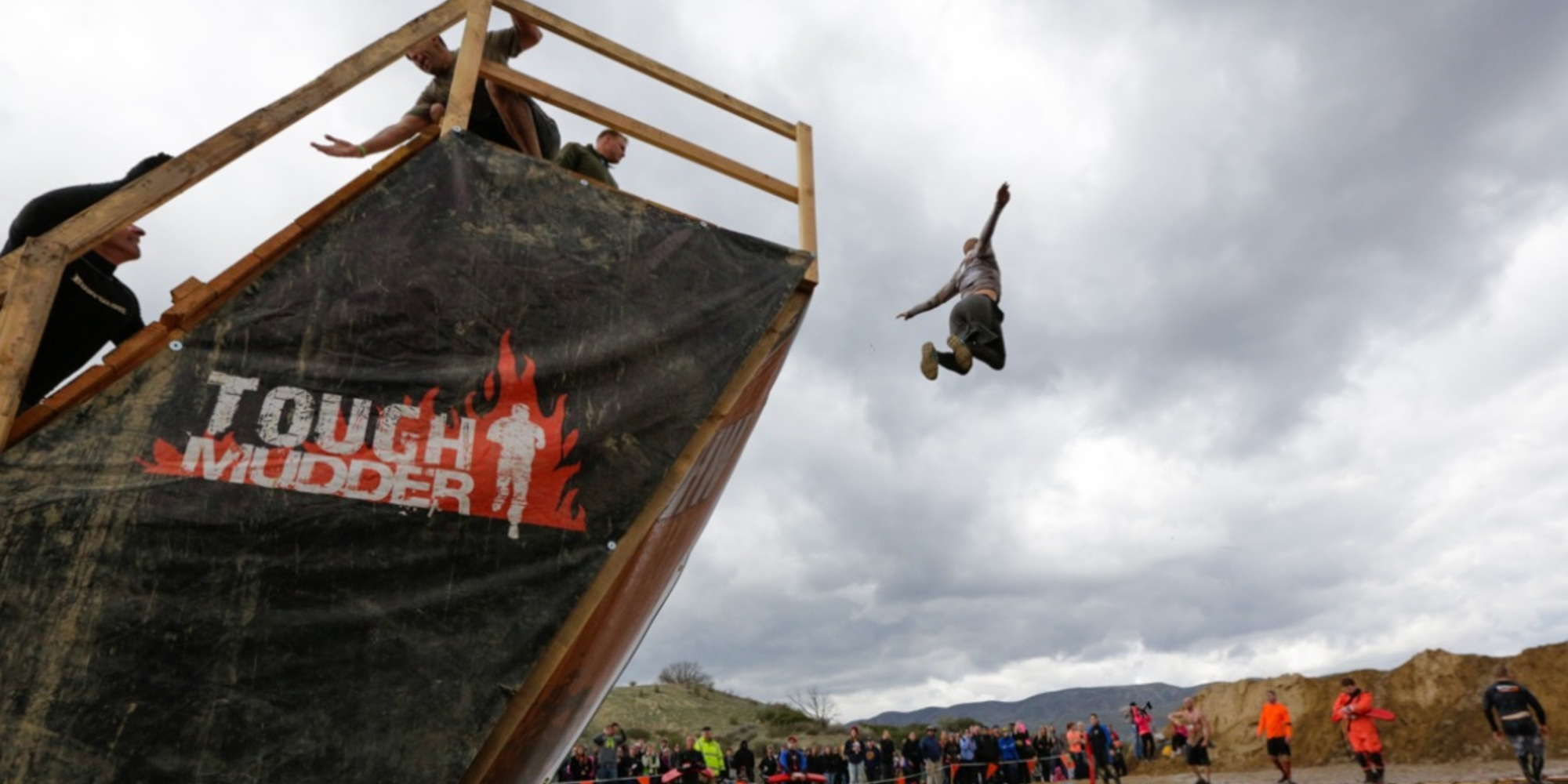 Tough Mudder4