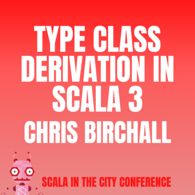 Copy Of Copy Of Copy Of Copy Of Scala In The City Conference (3)